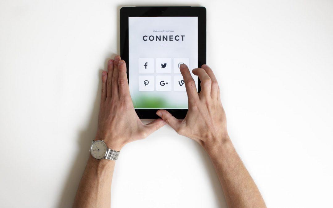 Iulie 2020. Digital: primii pași în proiectul RAISE Youth